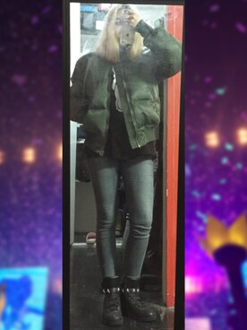 (Givenchy) using this Jiwoo Kim looks