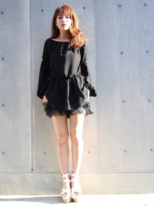 舟山久美子の画像 p1_30