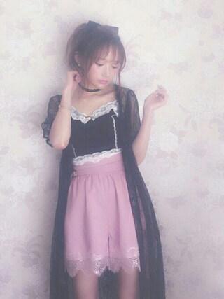 菅野結以の画像 p1_31