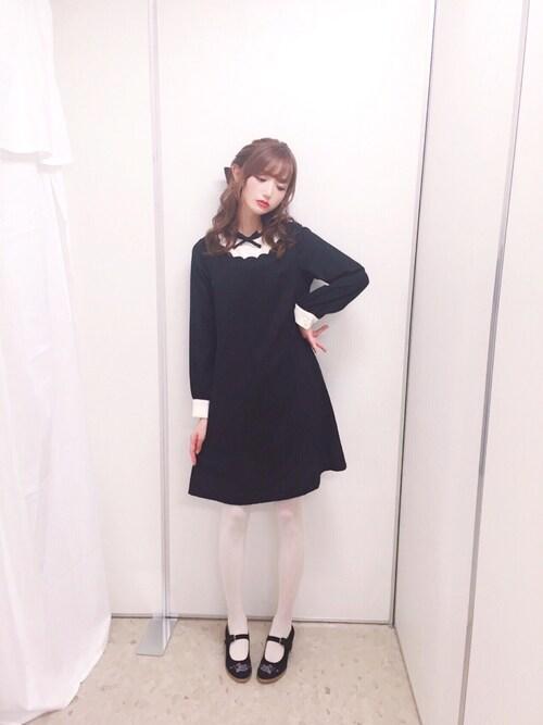 菅野結以の画像 p1_34
