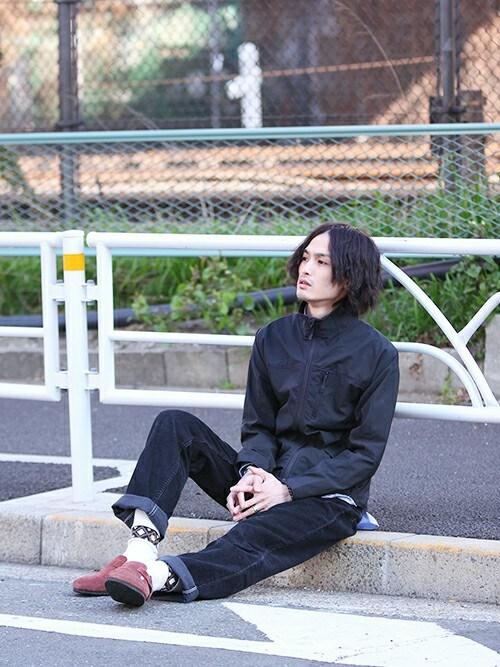 君嶋麻耶の画像 p1_6