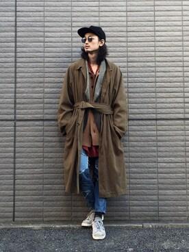 君嶋麻耶の画像 p1_20