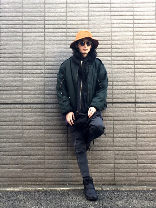君嶋麻耶の画像 p1_36