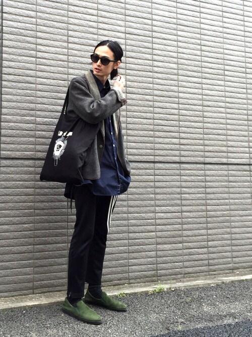 君嶋麻耶の画像 p1_25