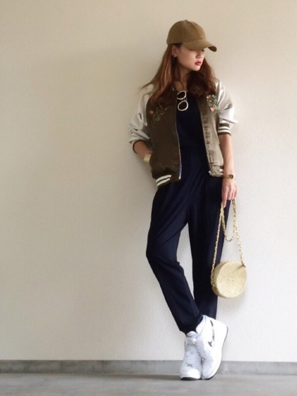 出典:http://wear.jp/yukieiura2015/8247201/