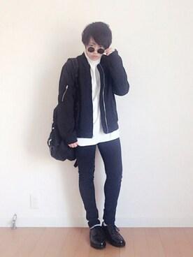 (adidas) using this 張尹 looks