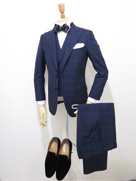 6913cd7940861 男女別 会費制の結婚式のゲストの服装マナー・相場|祝儀袋-冠婚葬祭の ...