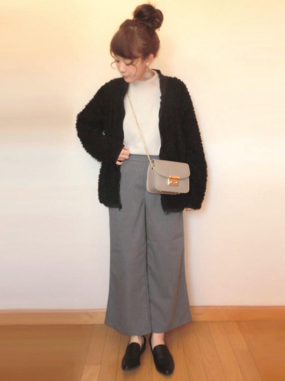 出典:http://wear.jp/chicchimo5/8506053/