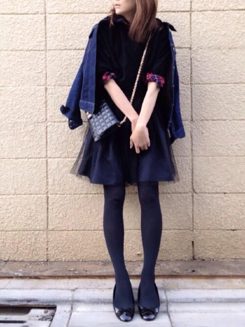 http://wear.jp/rumiwatari/2642767/