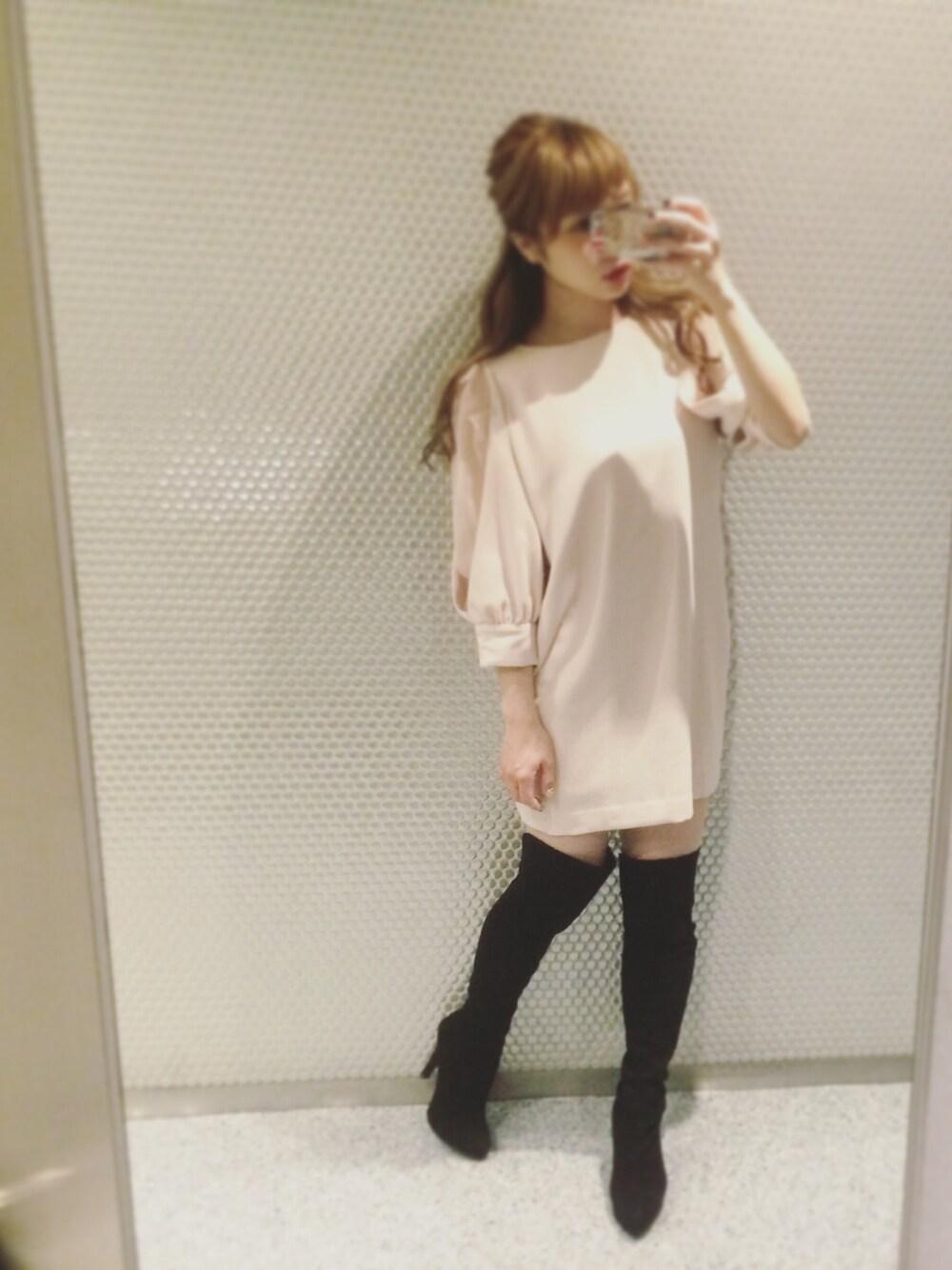 出典:http://wear.jp/gyuunyu1/5544134/