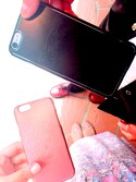 SHU-MAさんの「Tiger iPhone 6+/6S+ Case Tone on Tone(KENZO ケンゾー)」を使ったコーディネート