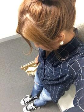 yumiさんの(こんな部屋住みたい♡♡♡)を使ったコーディネート