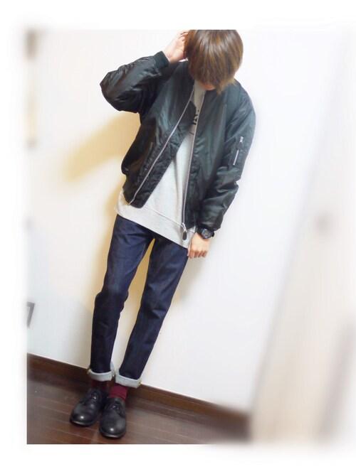 ゴー☆ジャスの画像 p1_33