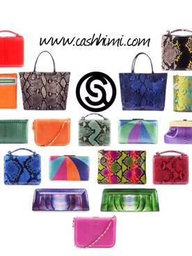 (CASHHIMI) using this cashhimi|cashhimi looks