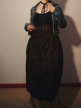 (LEVI'S VINTAGE CLOTHING) using this Mary Elizabeth looks