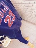 「Timberland 'Glastonbury Six Inch' Sneaker (Women)(Timberland)」 using this Hin@ko® looks