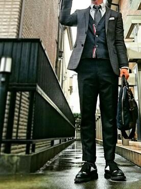 スーツおすすめ人気ランキングTOP3・口コミ・種類と選び方