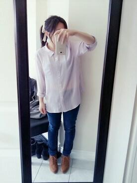 (VINTAGE) using this Lydia 🌼 靖琳 looks