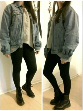 (GAP) using this AnnMarie looks