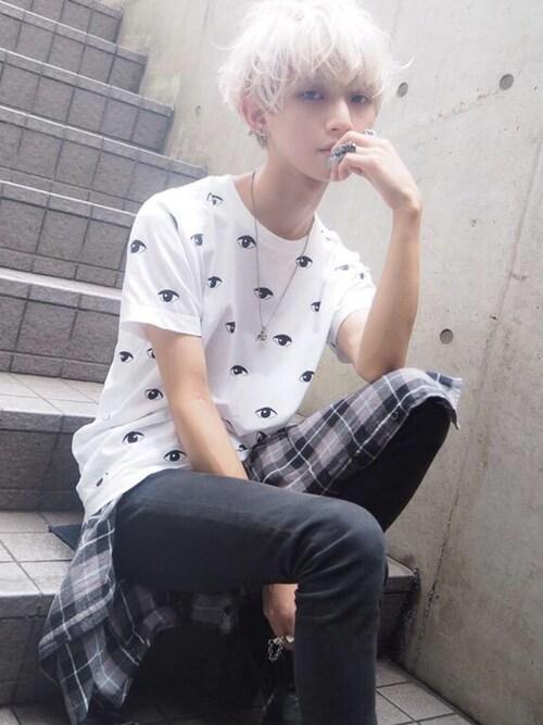 とまん from XOXさんの(KENZO|ケンゾー)