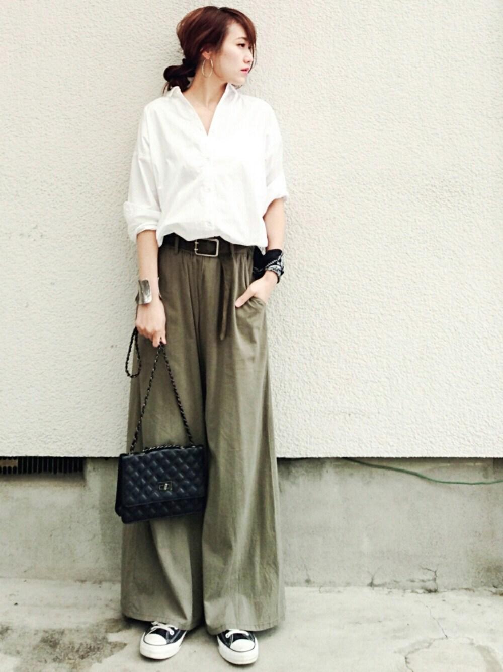 出典:http://wear.jp/sanki0102/6429170/