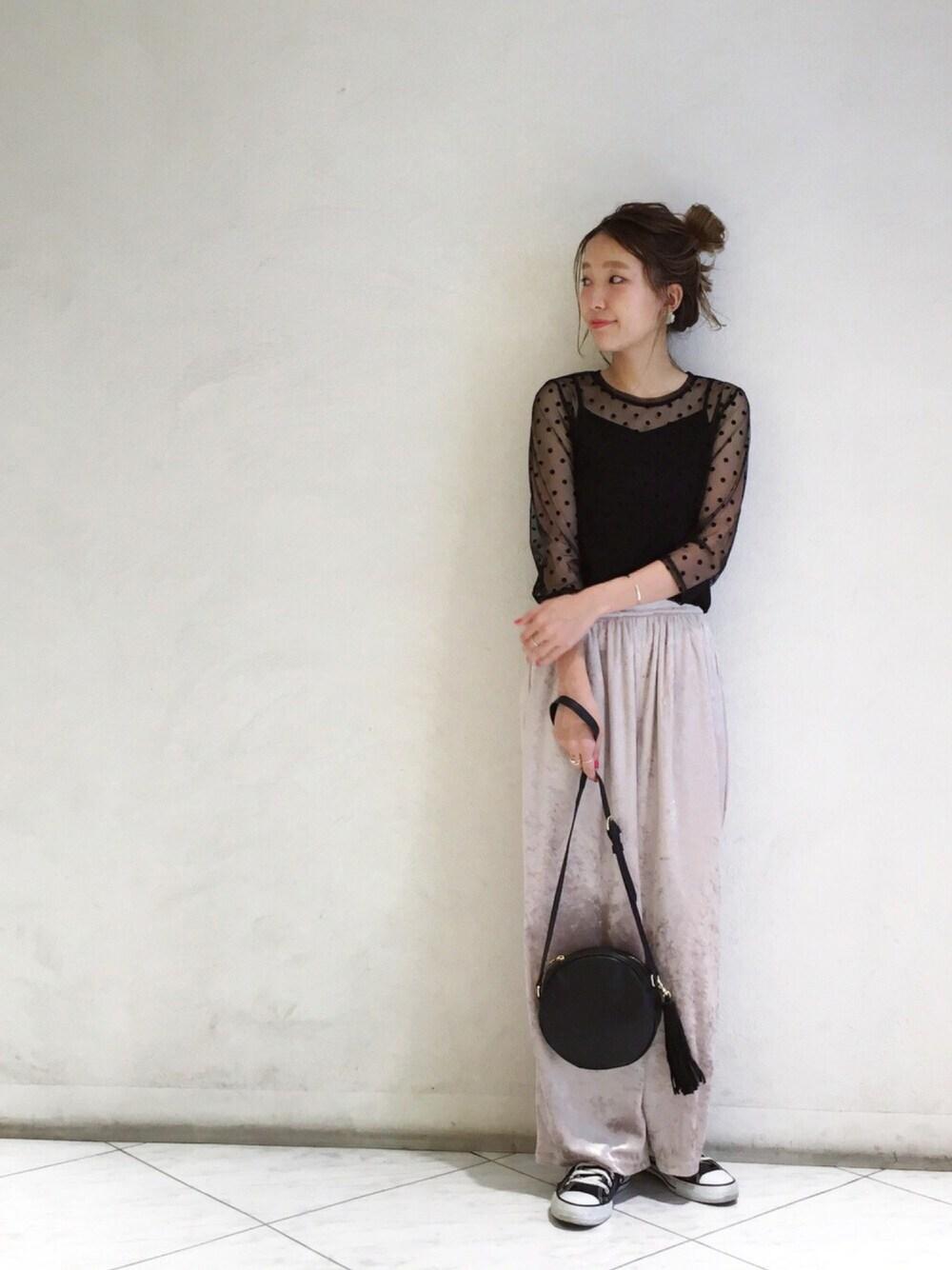 出典:http://wear.jp/7520/7640790/