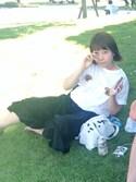 maimaiさんの「フリルガウチョ(merry jenny|メリージェニー)」を使ったコーディネート