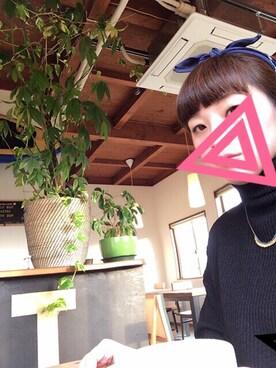 natsuさんの(flower|フラワー)を使ったコーディネート