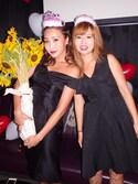 小竹麻美さんの「【DRESS】イレギュラーワンショルDRESS(MURUA|ムルーア)」を使ったコーディネート
