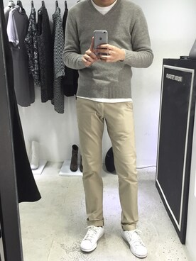 (adidas) using this MOKA looks