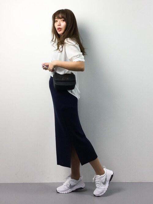 http://wear.jp/wear10003/6541509/