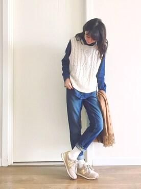 (Forever 21) using this 喵喵小桃 looks