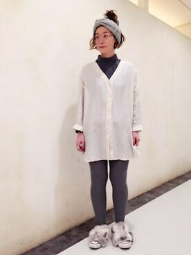 カオリノモリ新宿|gucci*.°・さんの(ヘアアレンジ)を使ったコーディネート