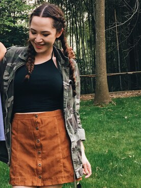 (URBAN OUTFITTERS) using this Katie Wong looks