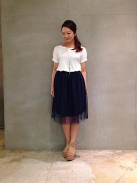 Article girl|Articlegirlさんのコーディネート