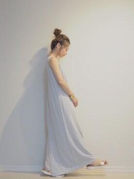 田中亜希子さんの(UGG Australia アグ オーストラリア)を使ったコーディネート