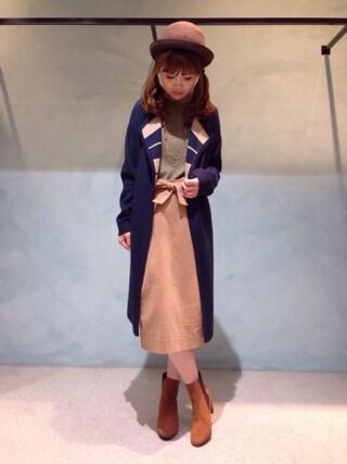 INTERPLANET 堺北花田店