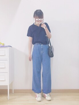 (adidas) using this mmk♡ looks