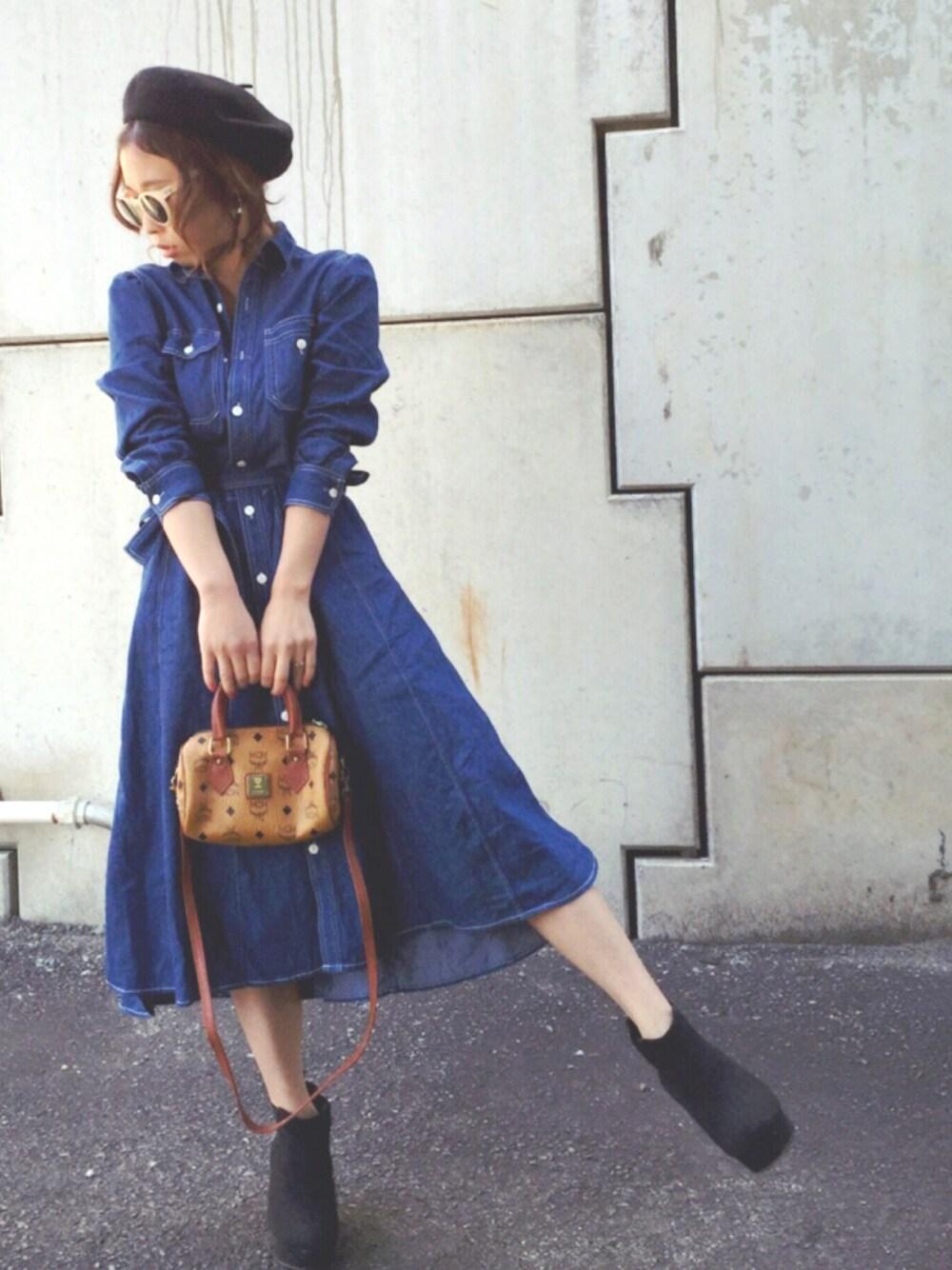 出典:http://wear.jp/miyacha0317/6535404/