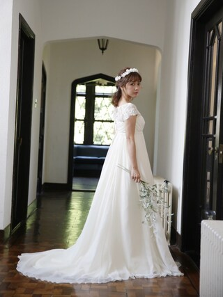 (R couture) using this 田中里奈 looks