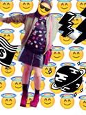 「Nike Boys' or Little Boys' Elite Basketball Socks(Nike)」 using this ポラ☆ looks