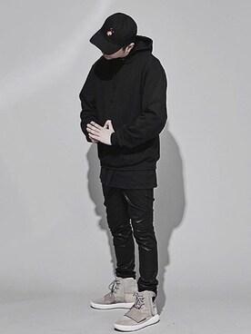 (adidas) using this jayjoonkim looks