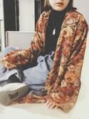 ksbbaさんの「converse コンバース JACK PURCELL ジャックパーセル L.GREY(CONVERSE|コンバース)」を使ったコーディネート