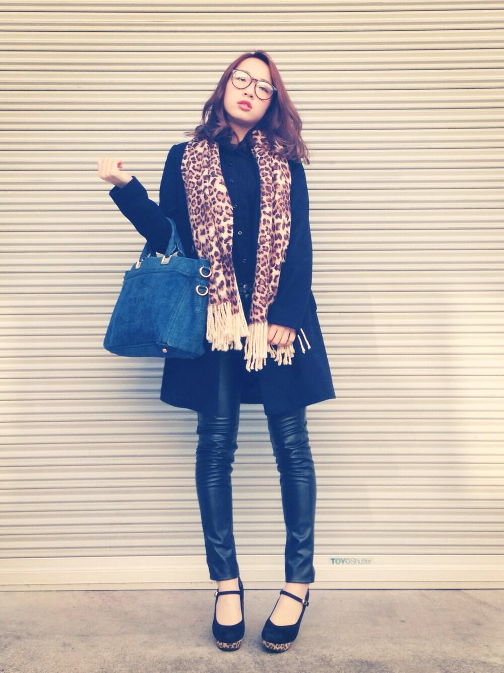 出典:http://wear.jp/sakiiii/182898/