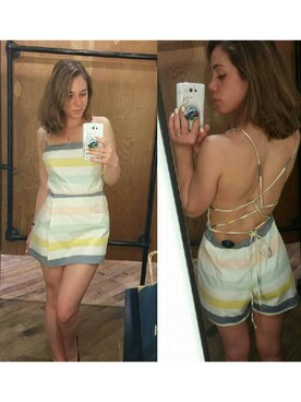 (URBAN OUTFITTERS) using this emily joy looks