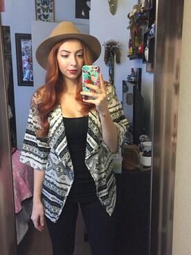 (Francesca's closet) using this notjelena looks