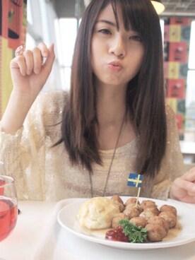 谢小兔さんの(IKEA|イケア)を使ったコーディネート