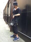 JAM HOME MADE �����X�bNaoki Miyamoto����̃o���O��/���X�g�o���h�u15th NEO X�o���O��S�iJAM HOME MADE�b�W�����z�[�����C�h�j�v���g�����R�[�f�B�l�[�g