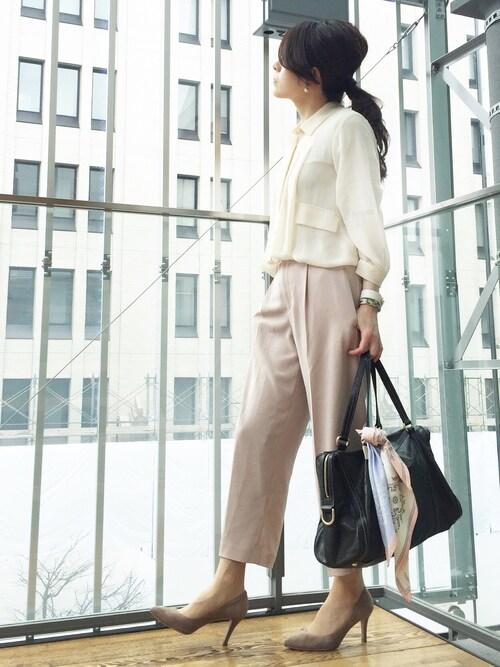 【年代別】授業参観におすすめの服装・選ぶポイント・おすすめブランド