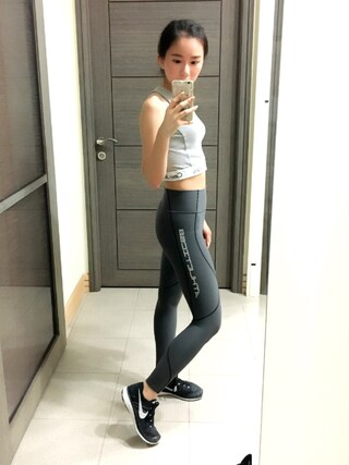 「Nike 'Flyknit Lunar 3' Running Shoe (Women)(Nike)」 using this Jasmine:) looks